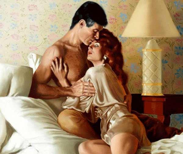Бесплатно смотреть онлайн Ты любовница 1080p денис годицкий как жаль она мн