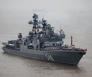 Корабль ЧФ (295x249, 64Kb)
