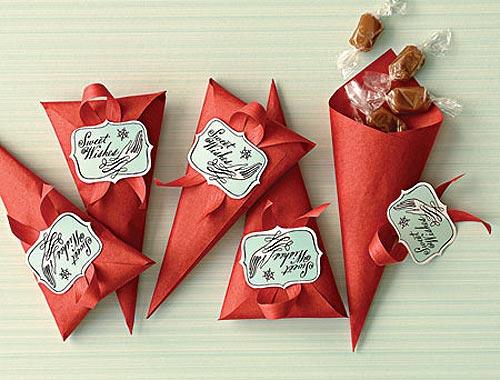Как сделать сюрприз подруге на новый год - Kabina-Servis.Ru