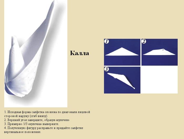 kak_slozhit_salfetki_09 (700x531, 87Kb)