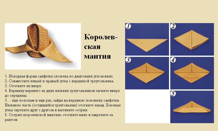 kak_slozhit_salfetki_13 (700x420, 132Kb)