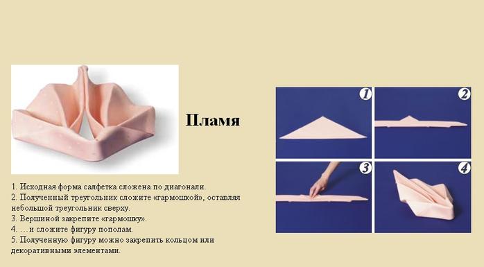 kak_slozhit_salfetki_15 (700x385, 91Kb)