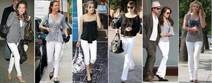 white_skinny_jeans (700x273, 71Kb)