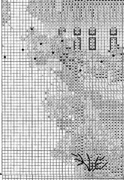 162012-7ab36-60673981--u43cf7 (483x700, 307Kb)