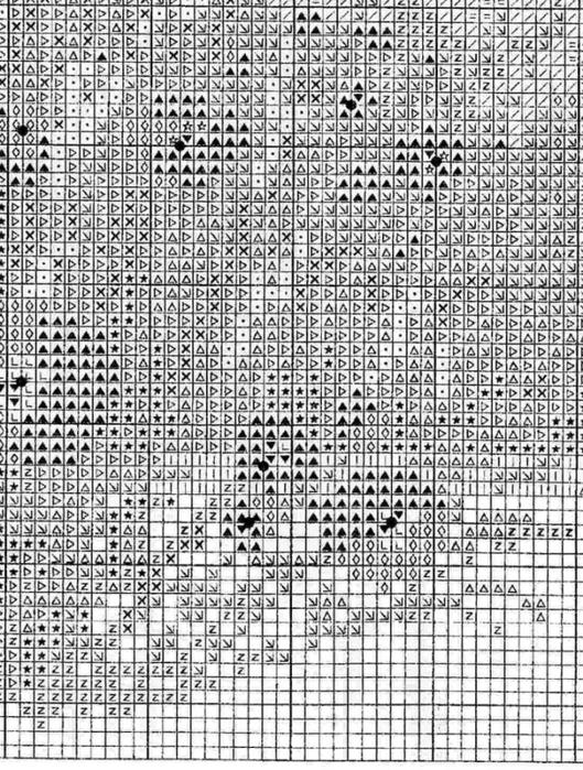 162012-11e47-60673954--u278e8 (529x700, 341Kb)