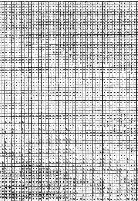162012-307a6-60673972--u0dcc4 (479x700, 309Kb)
