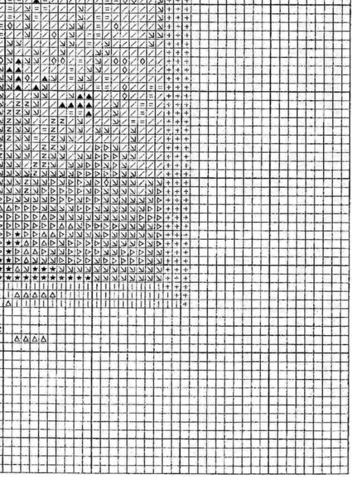 162012-ff6d6-60673958--u5c755 (514x700, 308Kb)