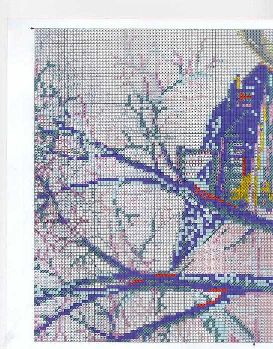 162012-71eb8-60580496--uc8795 (548x700, 282Kb)