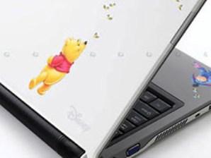 Полиция Финляндии отобрала у ребёнка ноутбук (298x224, 12Kb)