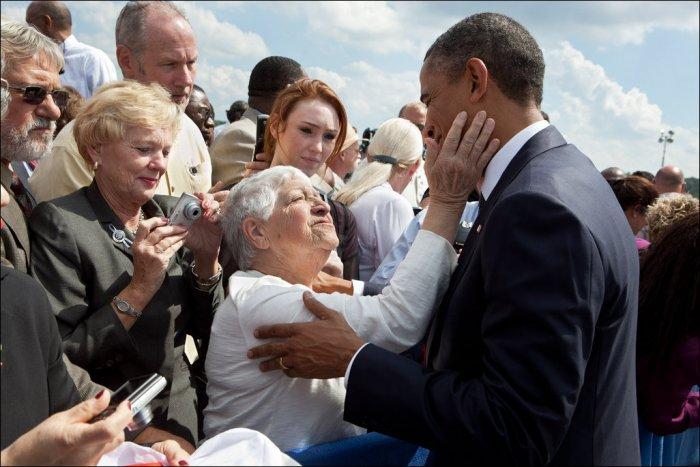 snimki_presssluzhby_baraka_obamy_51_foto_4 (700x467, 68Kb)