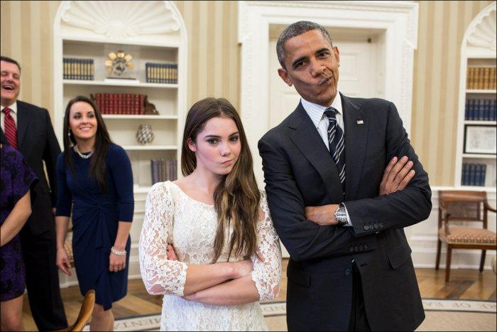 snimki_presssluzhby_baraka_obamy_51_foto_8 (700x467, 64Kb)