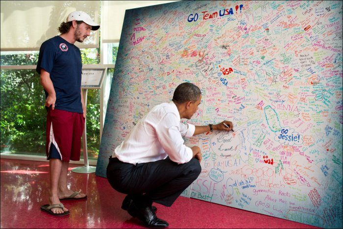 snimki_presssluzhby_baraka_obamy_51_foto_10 (700x467, 99Kb)