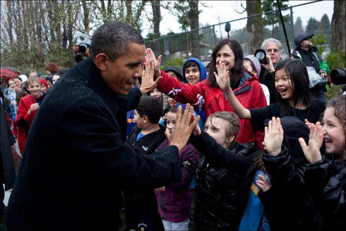snimki_presssluzhby_baraka_obamy_51_foto_30 (700x467, 75Kb)