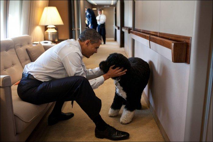snimki_presssluzhby_baraka_obamy_51_foto_33 (700x467, 53Kb)