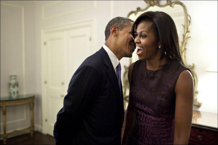 snimki_presssluzhby_baraka_obamy_51_foto_35 (700x467, 39Kb)