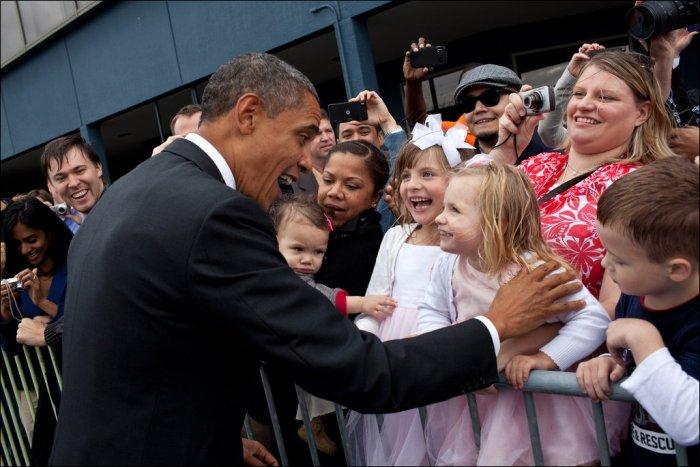 snimki_presssluzhby_baraka_obamy_51_foto_39 (700x467, 69Kb)
