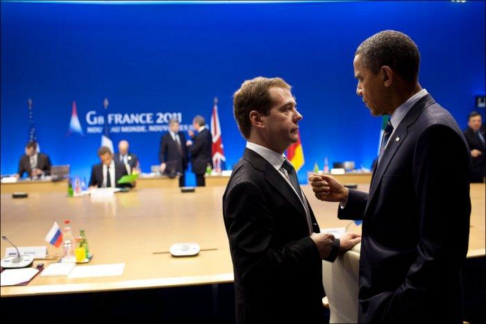 snimki_presssluzhby_baraka_obamy_51_foto_42 (700x467, 45Kb)