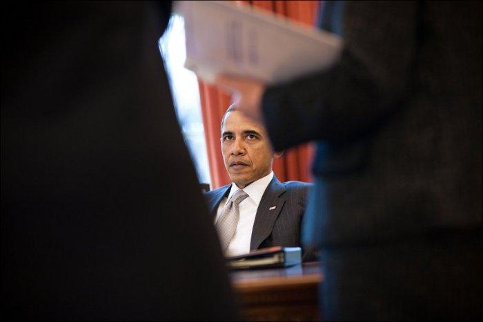 snimki_presssluzhby_baraka_obamy_51_foto_45 (700x467, 24Kb)