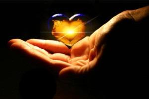 3303834_Heart (300x200, 36Kb)