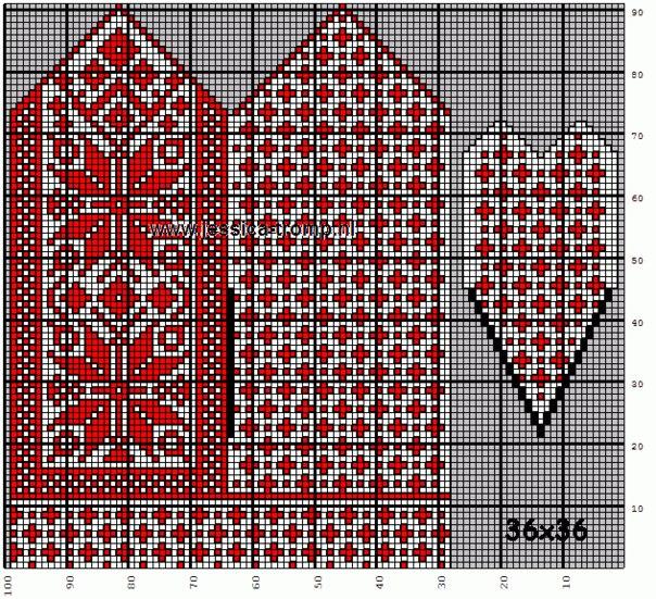 SIwSuNAa7w4 (604x551, 200Kb)