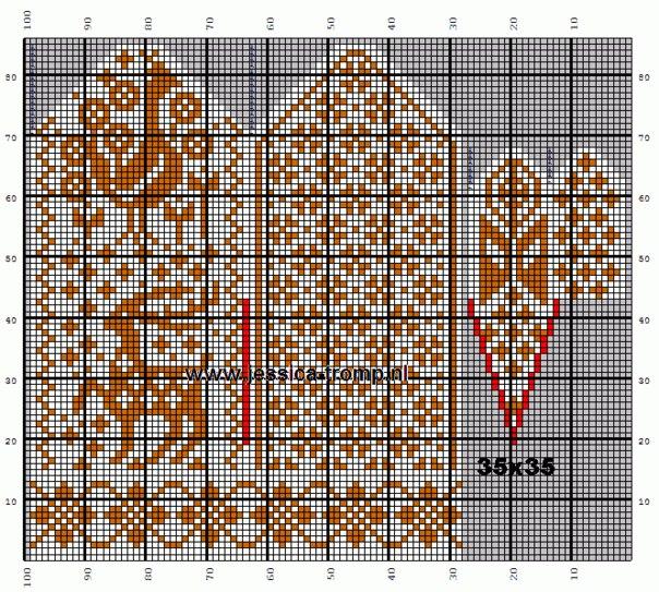 xfz3Uf_5OtM (604x543, 174Kb)