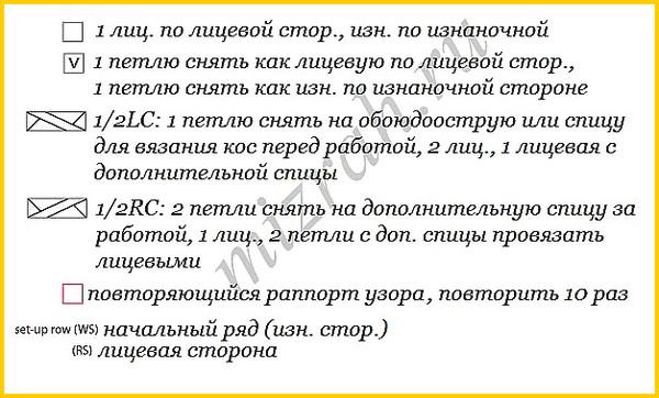 """"""",""""gallery.ykt.ru"""
