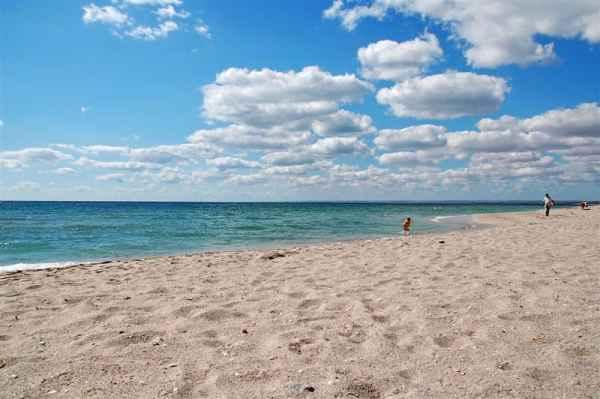 beach01 (600x399, 22Kb)