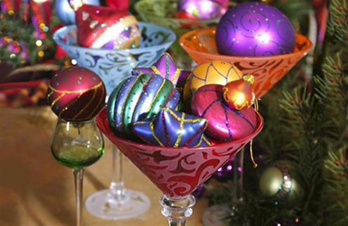 christmas-table-decorating-ideas-5-Small (700x455, 47Kb)