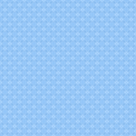 Превью 5e042cad169b (700x700, 93Kb)