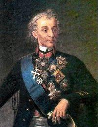 Суворов (200x258, 17Kb)