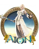 aionmj (136x172, 42Kb)
