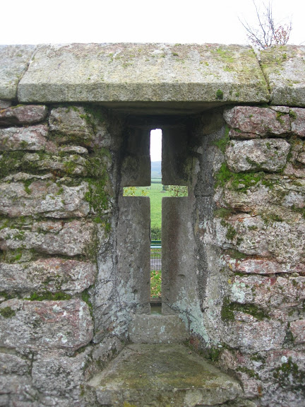 """Собор в Уэльсе - """"самый поэтический из английских Соборов"""" -часть 2. 41956"""