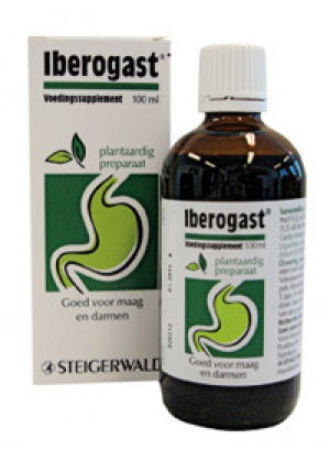 iberogast_small (300x419, 39Kb)