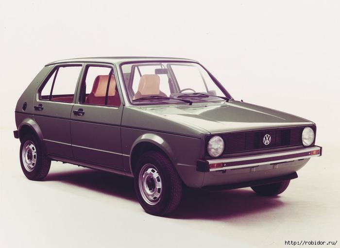 3712546_VolkswagenGolf_I_1974_1_ (700x511, 160Kb)