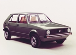 ������ Volkswagen-Golf_I_1974 (700x511, 160Kb)