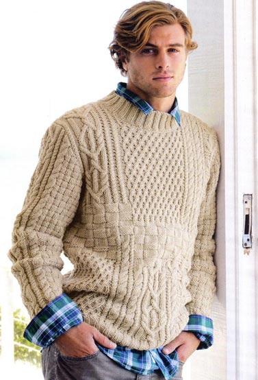 sweater02-07 (377x554, 49Kb)