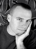 1 -Brad Sneed художник (120x163, 31Kb)