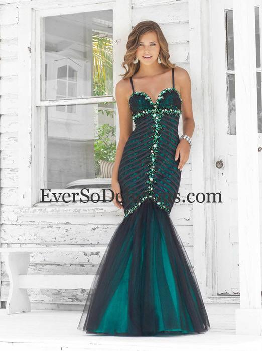 платье (522x700, 103Kb)