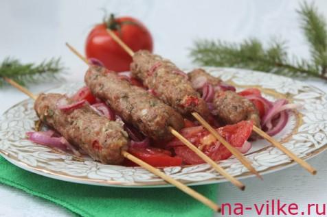 lula-kebab-itog-4-476x317 (476x317, 42Kb)