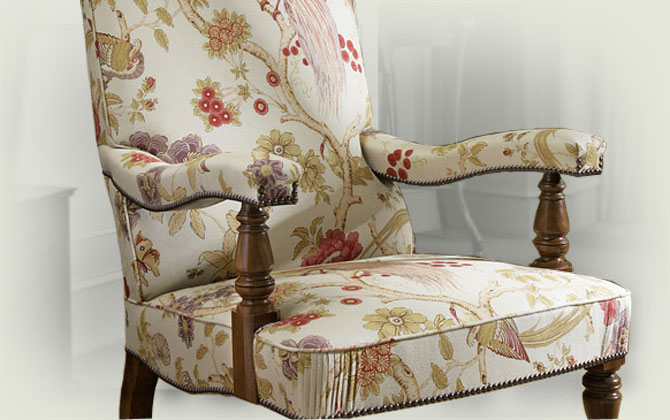 upholstered-chair-baker-fabric (670x420, 158Kb)