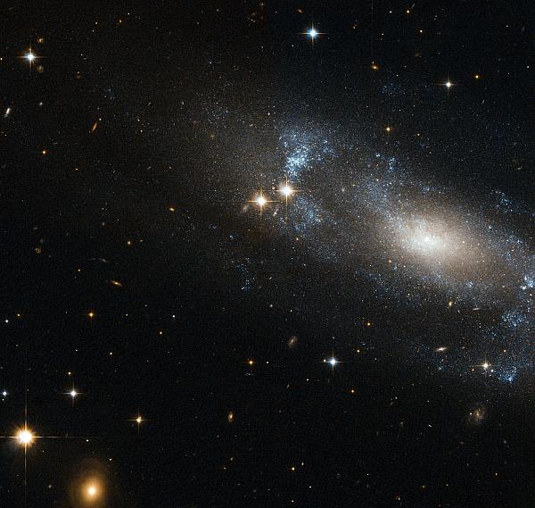 1353659512_Podarok-ot-Habbla-ryhlaya-spiral-naya-galaktika (600x569, 318Kb)