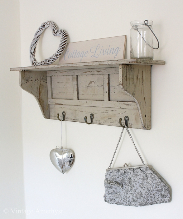 86714088_Shabby_chic_vintage_shelf (587x700, 248Kb)