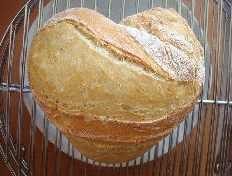 хлеб (455x346, 46Kb)