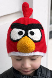 4188636_angry_birds_hat0_resize2 (167x250, 33Kb)