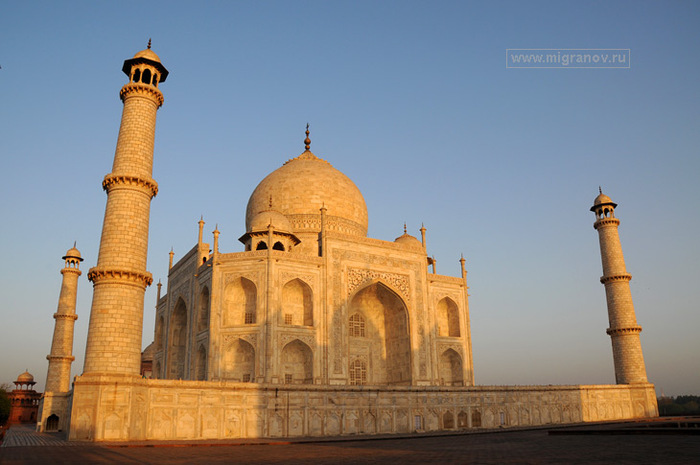 5130025_golden_taj (700x465, 95Kb)