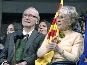 Выборы в Каталонии (346x259, 25Kb)