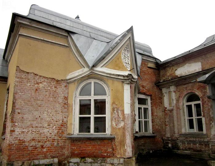14 Чернотроп 04 (700x540, 125Kb)