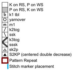п8 (250x242, 47Kb)