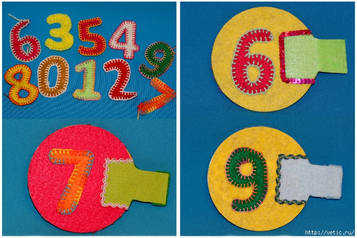 мини-книжка для малышей 14 (700x466, 332Kb)