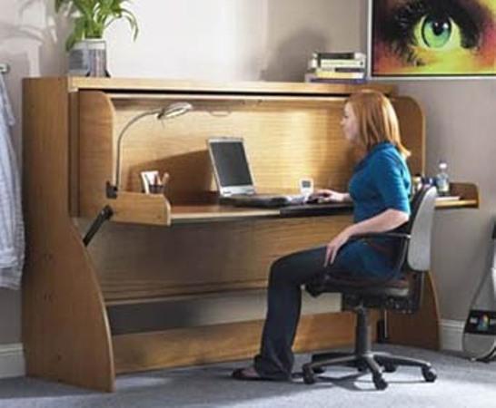 desk1 (546x450, 49Kb)